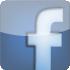 Produzione CD facebook